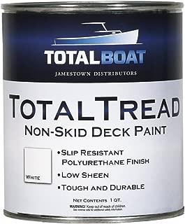 non slip marine paint