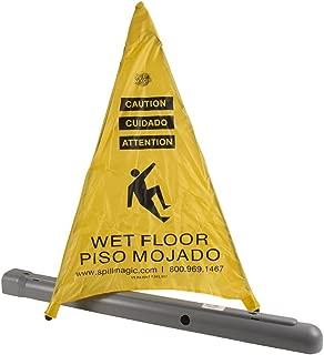 Best danger wet floor sign Reviews