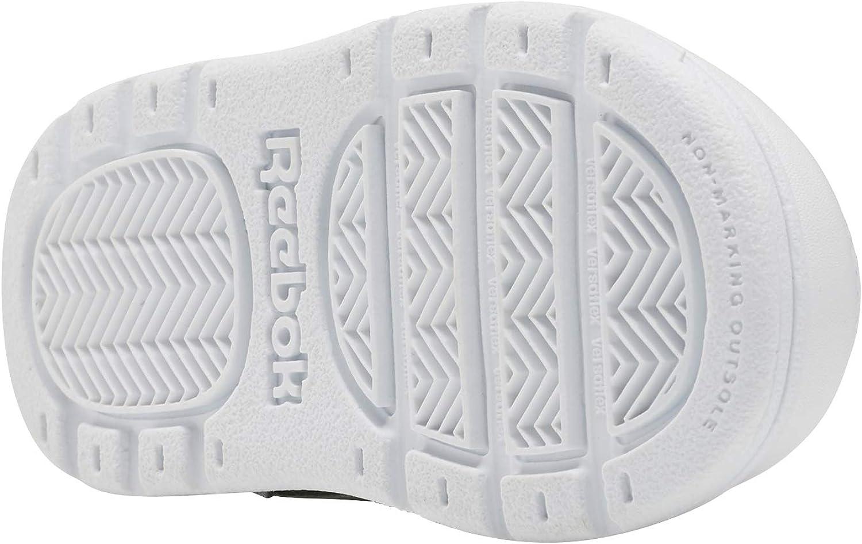 Chaussures de Fitness Fille Reebok Royal Prime 2.0 2v