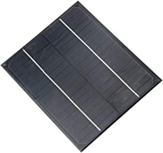 sharp monocrystalline solar panels