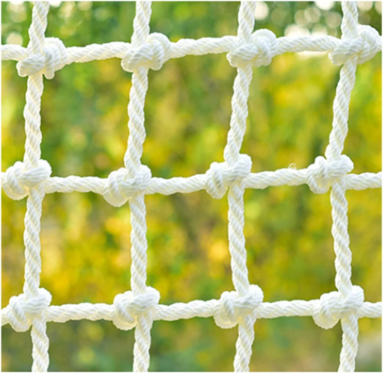 Climbing net Garden Game with Hand security Safety Selling and selling Rope