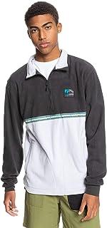 Quiksilver Taped Off - Sweatshirt for Men EQYFT04318