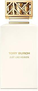 Tory Burch Just Like Heaven Perfume Spray 100 ml