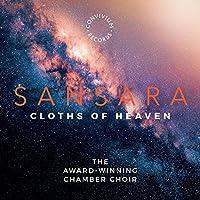 Cloths Of Heaven: Sansara