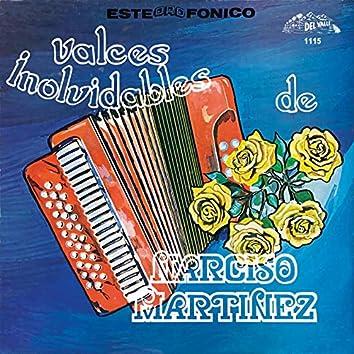 Valces Inolvidables (Instrumental)