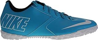 Nike – Voetbal – Bomba II.