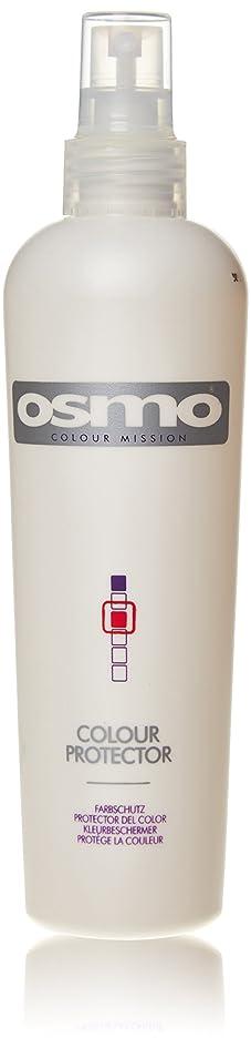 交流する文献穴Osmo Essence オスモカラープロテクタースプレー - 250mLの8.45fl.oz 8.5オンス