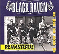 No Way To Stop Me - I'm On Rock'n'Roll (Remastered by Black Raven (2001-02-01)