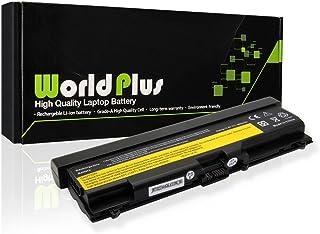 WorldPlus バッテリー T410 T420 T510 T520 L410 L420 L510 L520 SL410 SL510 E40 E50 E420 E520 E525 E425