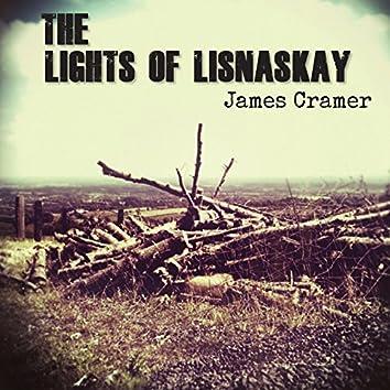 The Lights of Lisnaskay