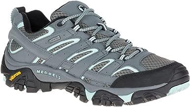 Merrell Women's Moab 2 Gtx Hiking Shoe