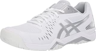 Men's Gel-Challenger 12 Tennis Shoes