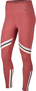 Nike Women's One Icon Clash 7/8 Tight