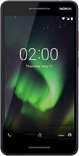 T Mobile Unlocked Phones