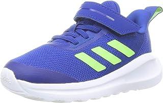 adidas Fortarun El I, Chaussures d'entraînement croisé Mixte bébé