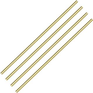 brass rod 8mm