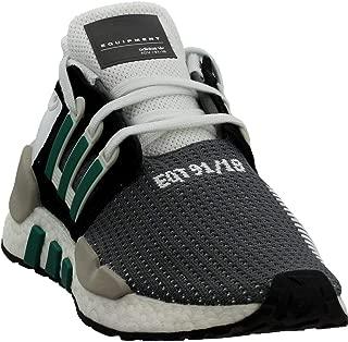 Best adidas equipment support a Reviews