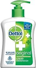 Everyday Protection Liquid Handwash - 200ml