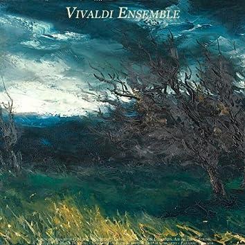 Albinoni: Adagio in G Minor - Pachelbel: Canon - Bach: Violin Concerto, Air On the G String & Jesu,