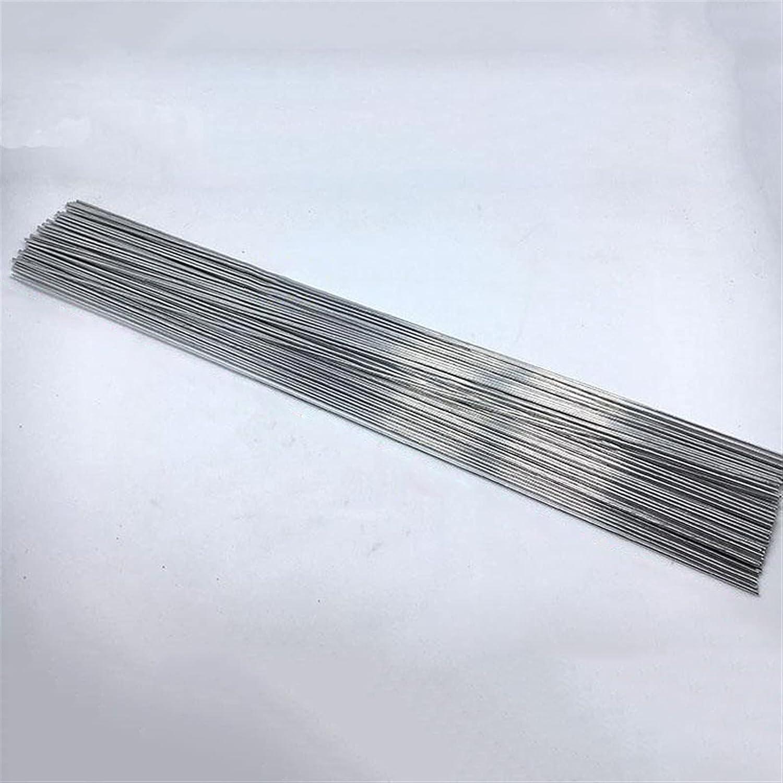 caihv-Welding Superior New product type Rod 20PCS Low Temperature Cored Aluminum Flux Wel