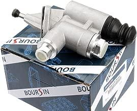 Diesel Fuel Lift Pump Fit 1994-1998 Dodge RAM 2500 3500 Pickup Cummins 5.9L 6BT P7100 3936316 4761979 4988747 4944710