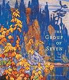 GROUP OF 7 & TOM THOMSON COMPA - David P. Silcox