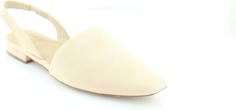 Naturalizer Women's Kerrie Ballet Flat