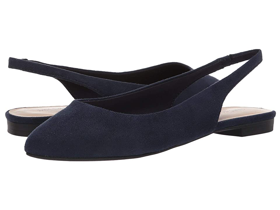 Indigo Rd. Gamble (Navy) Women