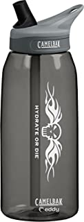 featured product CamelBak eddy Water Bottle (Discontinued Styles)