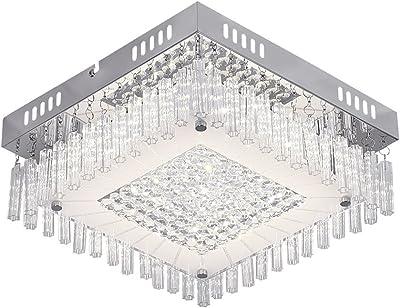 Amazon.com: ET2 iluminación de e20173 – 11 MW celdas LED ...