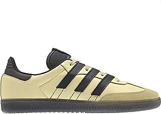 Dibuja una imagen refrigerador Lamer  Amazon.es: adidas amarillas - Zapatillas casual / Zapatillas y calzado  deportivo: Zapatos y complementos