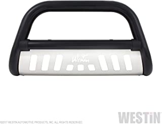Westin Automotive Products 32-3605 Black 3