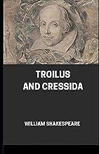 Troilus and Cressida Illustrated