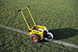 Sport-Thieme Nass-Markierwagen Roll Liner -