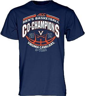 Elite Fan Shop 2019 College Basketball Champs Conference