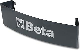 Beta 2400S/PF kabelbinder, combineerbaar met de laden, 1 stuk