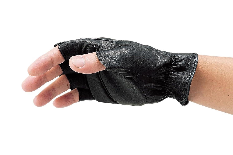 証書シティバイアス防振防滑手袋 MT855 L