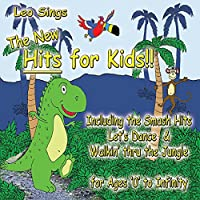 New Hits for Kids