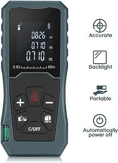 Best digital area measurement Reviews