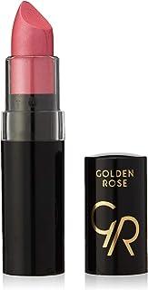 Vision Lipstick by Golden Rose, Color Pink No106
