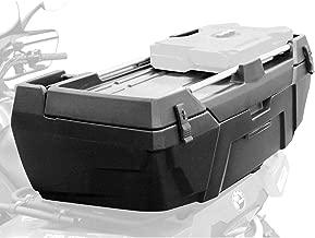 QuadBoss Deluxe Rear Cargo Box 658681