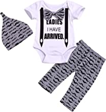hipster baby outfits