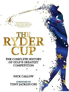 Mejor The Ryder Cup de 2021 - Mejor valorados y revisados