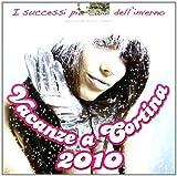 Vacanze a Cortina 2010