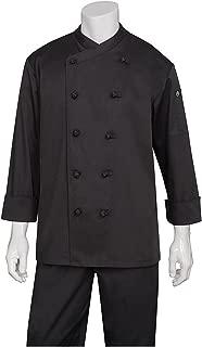montpellier coat