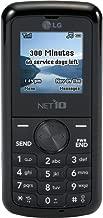 Best lg 300g phone Reviews
