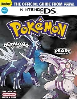 Best delta emerald pokemon Reviews