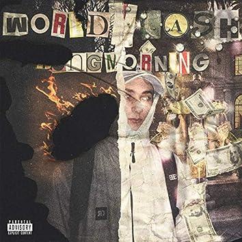 World / Cash