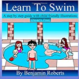 Learn To Swim: Teaching You to Teach Your Child to Swim
