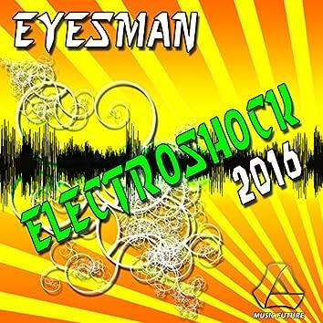 Electroshock 2016